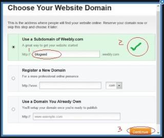 <img alt='Cara mengisi URL sub domain di weebly' src='https://missimanakondou.files.wordpress.com/2012/03/9d974-urlwebsite.jpg'/>