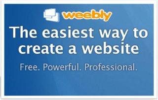<img alt='Cara membuat website atau blog menggunakan layanan gratis dari weebly' src='https://missimanakondou.files.wordpress.com/2012/03/b9e70-layananweebly.jpg'/>