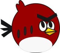 AngryBird_Bagas