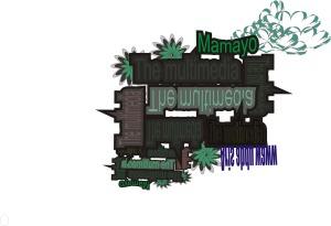 logo epeppp